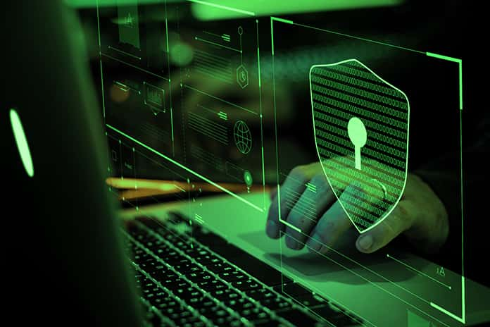 Hackers Can Attack Everyone Who Works From Home1