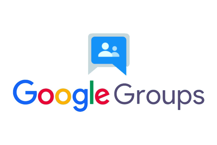 How To Create A Group In Gmail
