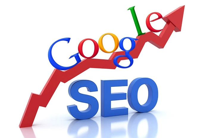 How To Position Yourself In Google Without Paying-min