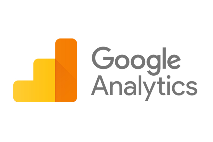 How To Sign Up For Google Analytics