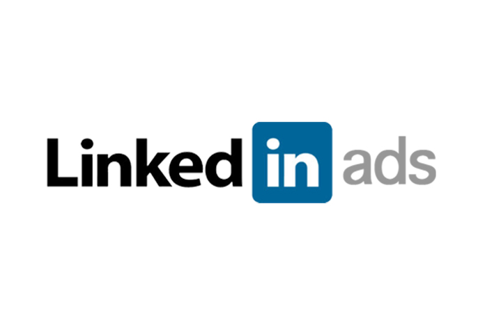 Step By Step Procedure To Create LinkedIn Ads