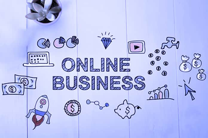 7 Steps To Start Your Successful Online Business