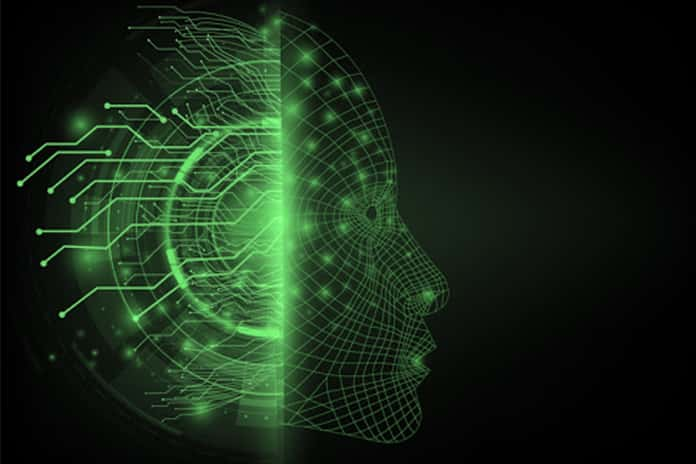 Artificial Intelligence Changing The Field Of Medicine