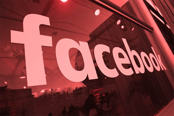 Facebook Collects Your Data, Even If You Deactivate Your Account