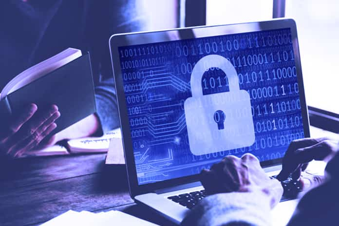 How To Protect Your Devices From Malware