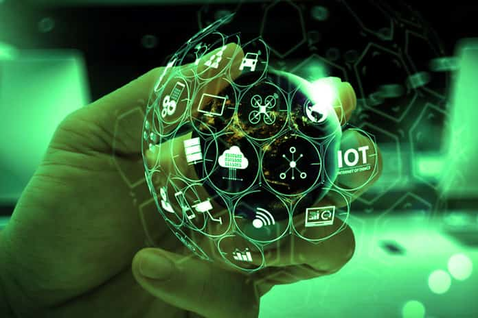 Top 12 Technologies To Watch In 2020
