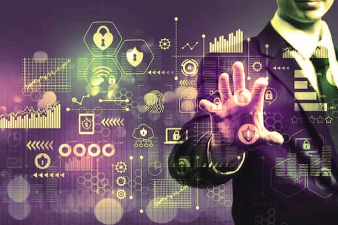 Why is Business Intelligence or BI so Necessary For A Company