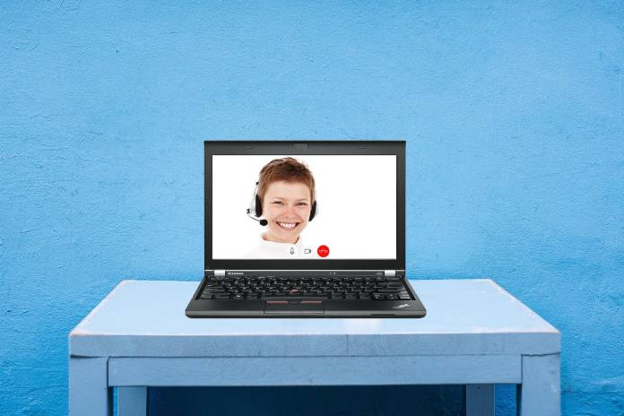 HOW MUCH DATA YOU CONSUME IN A VIDEO CALL