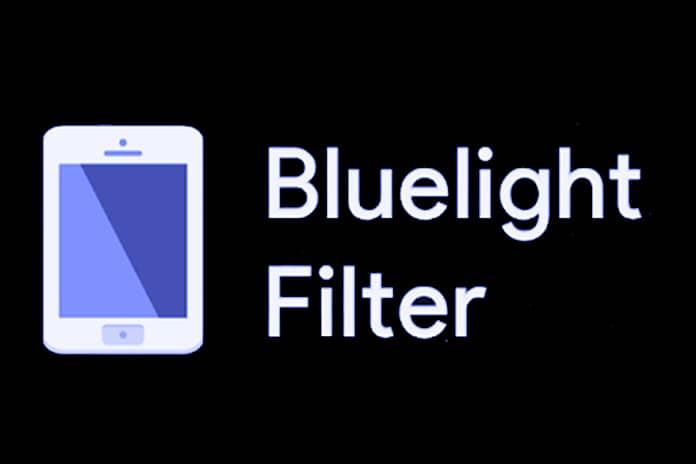 Blue Light Filter - The Best Android Application To Avoid Eye Strain