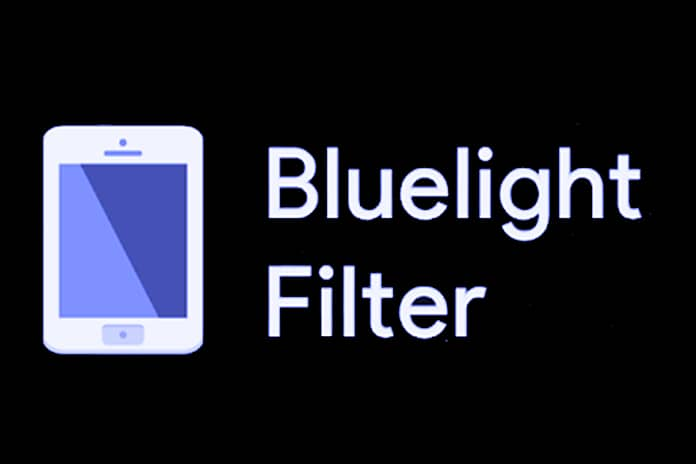 Blue Light Filter - The Best Android Application To Avoid Eye Strain