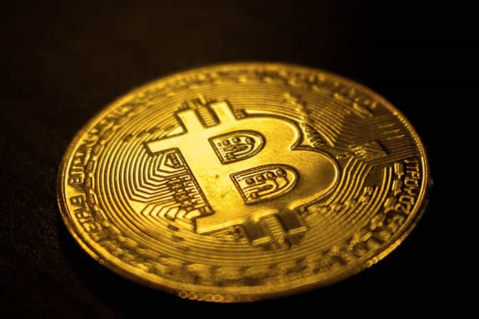 Here Are 3 Mistakes To Avoid When Trading Cryptocurrency