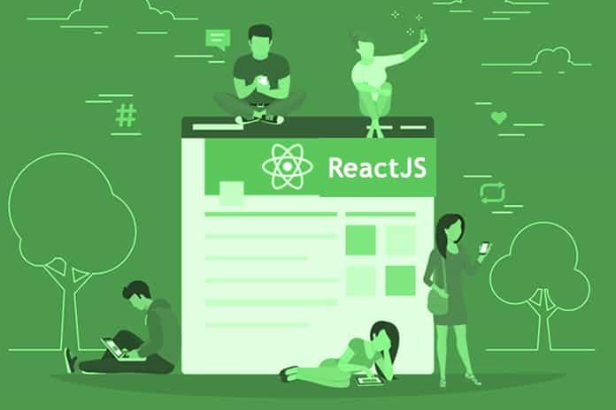 Top 10 Mistakes ReactJS Developers Make