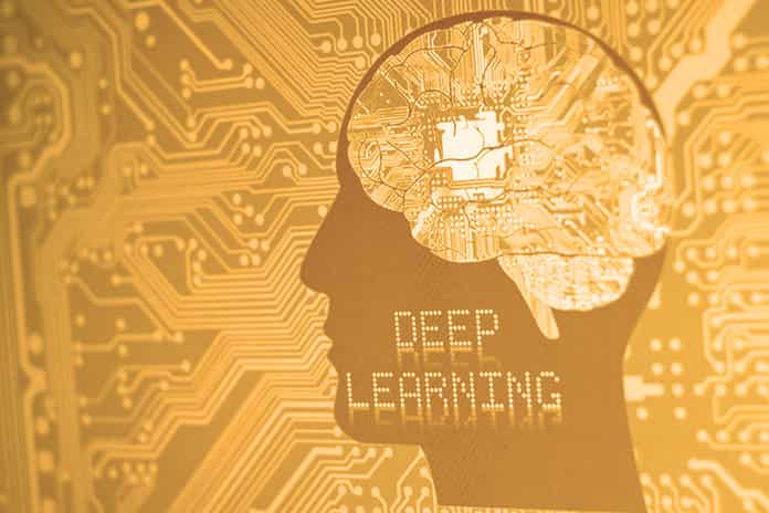 What Is Deep Learning And How It Works