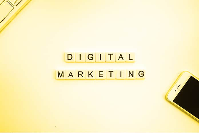 4 Digital Marketing Trends To Look For In The Coming 2021
