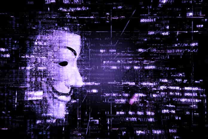 Best ways to protect your account from hacker attacks