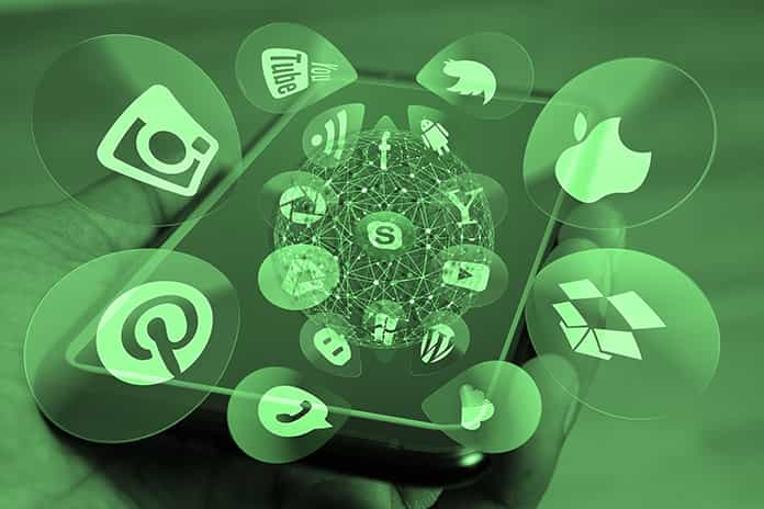 Essential Apps That Will Protect Your Privacy Online