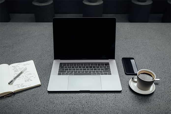 Tips for Your Next Virtual Conference