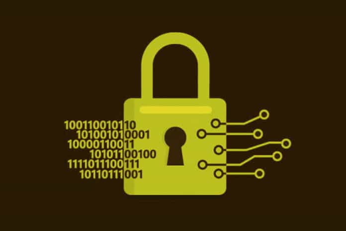 most important IT security basics for cryptography