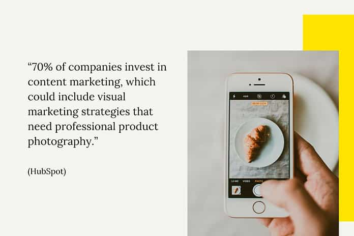 companies invest in content marketing-min