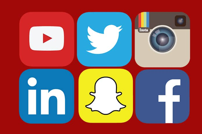 Social Networks - 5 Tips For Successful Communication