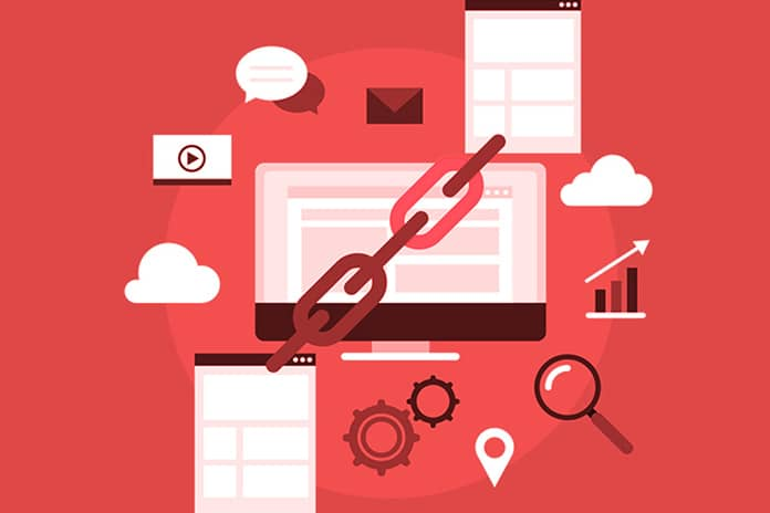 11 Efficient Link Building Strategies To Rank Your E-Commerce Store