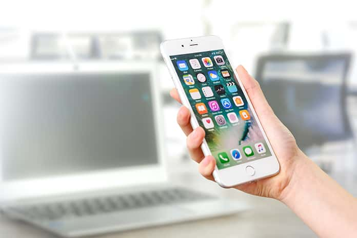 Choosing The Right Technology For Your Mobile Apps In 2021