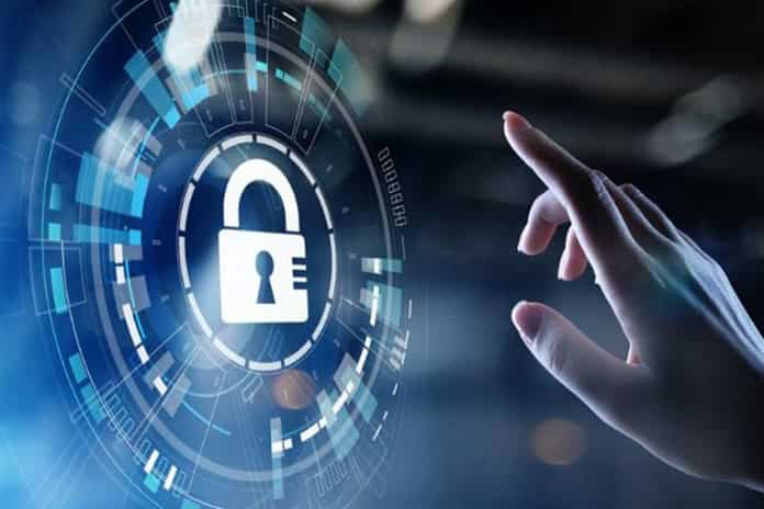 Six Skills You Will Need To Succeed In Cybersecurity