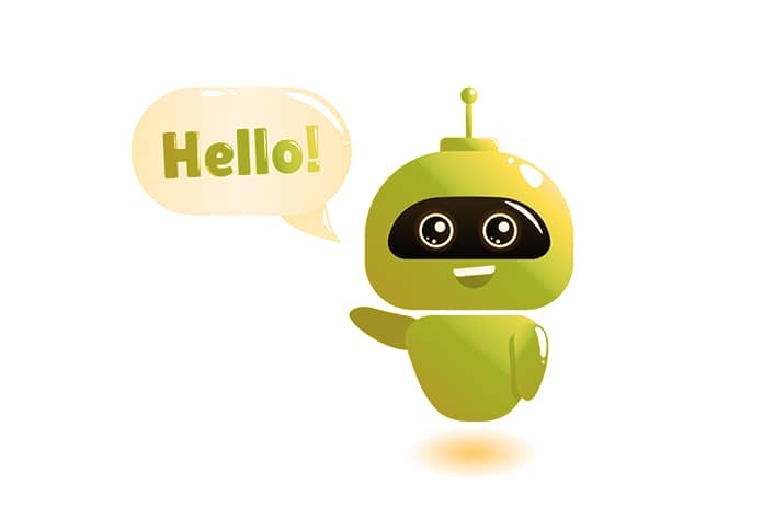 5 Chatbot Development Trends To Explore In 2021