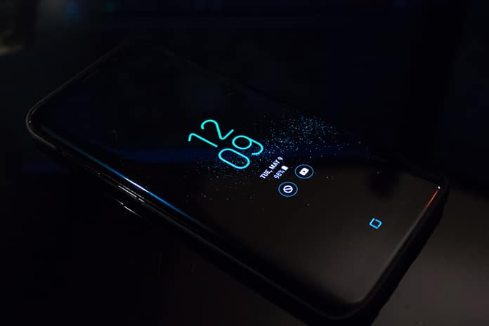 Here Are The Best 7 Smartphones To Buy In February 2021