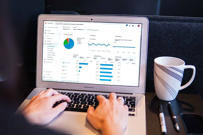 What Is Analytics and How To Use It