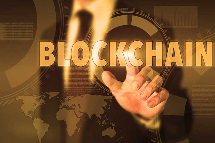 How-Can-Blockchain-Technology-Change-Our-Lives
