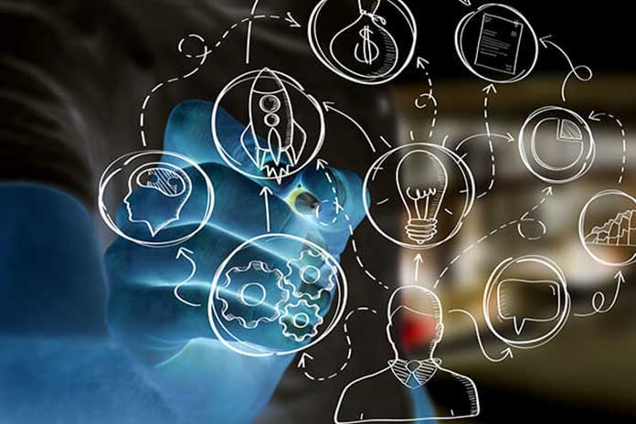 4-Ways-To-Become-A-Technological-Innovator