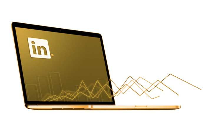 Data-Analytics-How-To-Read-LinkedIn-Analytics