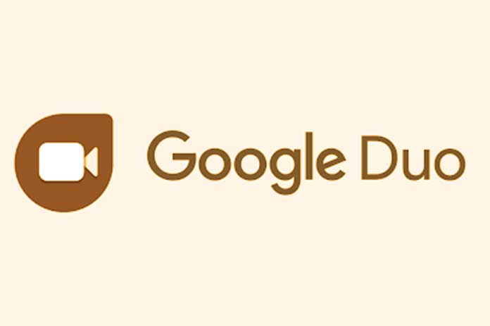 Google-Duo-What-Can-The-App-Do