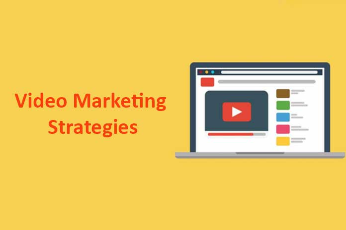 Grow-Your-Blogging-Business-with-Video-Marketing-Strategies