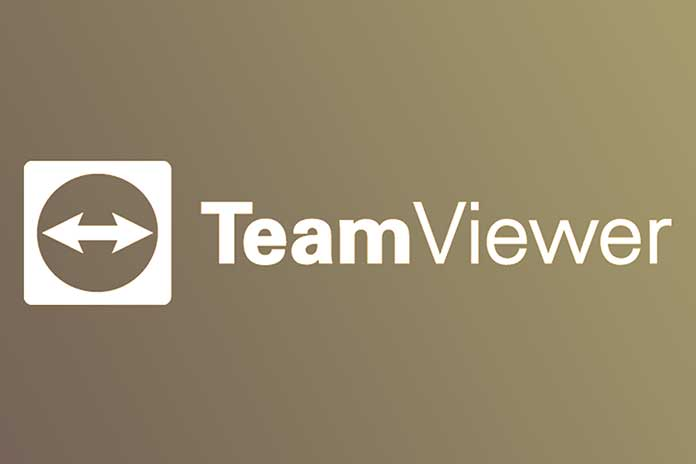 Here-Are-The-Alternative-Tools-Of-TeamViewer