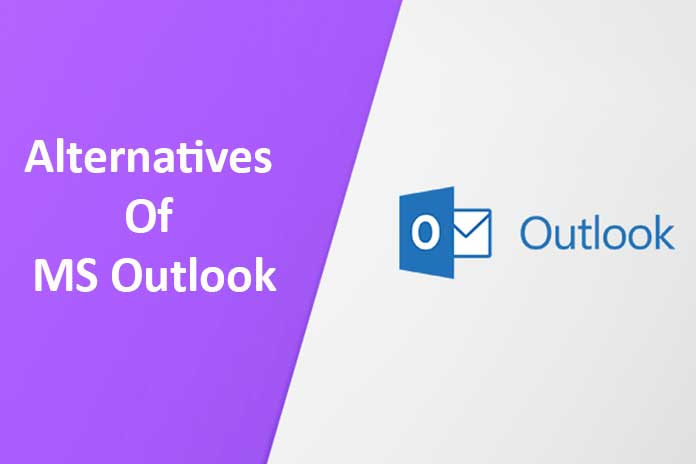 Here-Are-The-Alternatives-Of-MS-Outlook