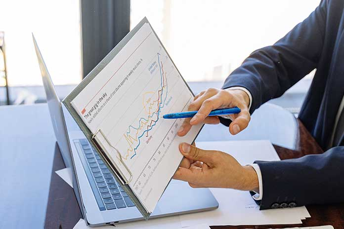 How-To-Fill-In-The-Investments-Page