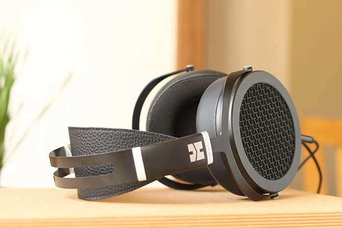 How-To-Improve-The-Sound-Quality-Of-Bluetooth-Headphones