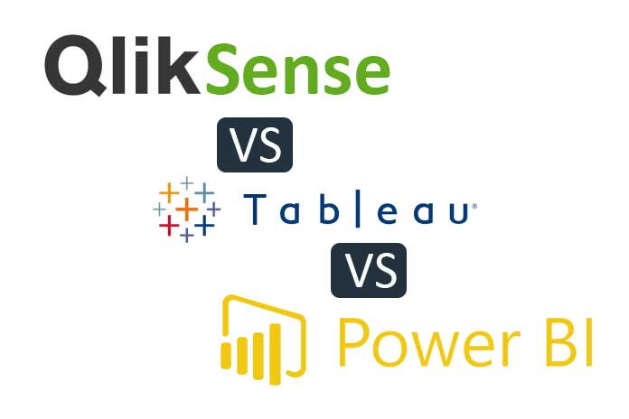 Qlik-Sense-vs-Tableau-vs-Power-BI