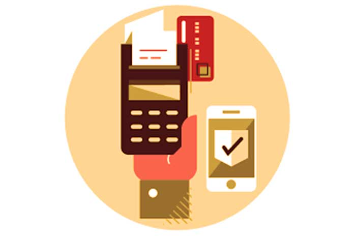 Tips-For-Selling-Cash-Discount-Merchant-Services