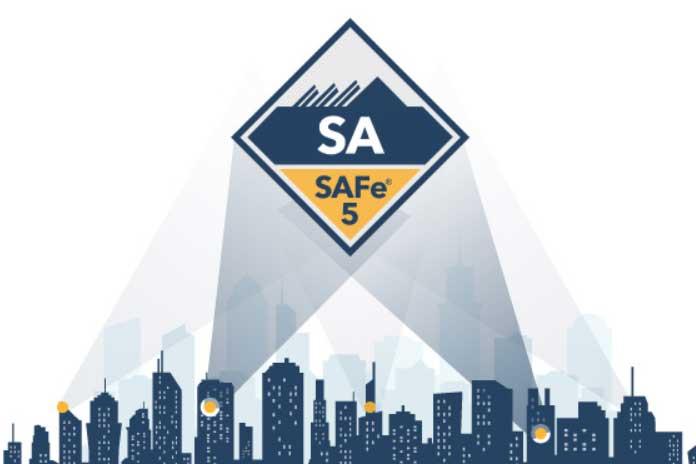 Top-Career-Benefits-Of-SAFe-Agilist-Certification