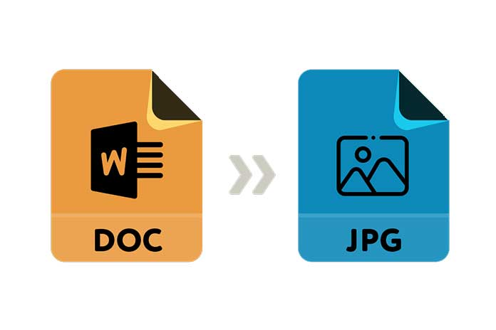 How-To-Convert-Word-To-JPG