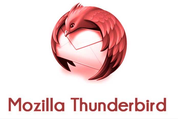 Mozilla-Thunderbird-How-To-Setup-A-Spam-Filter