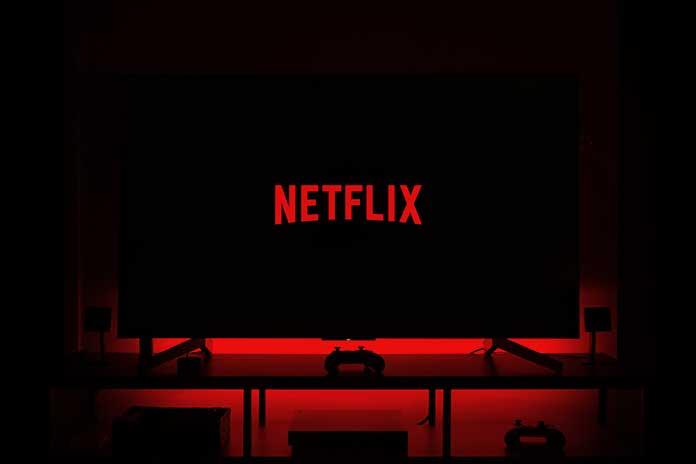 Netflix-Wants-To-Curb-Password-Disclosure