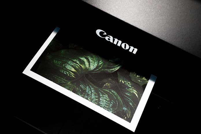 Printer-Not-Working