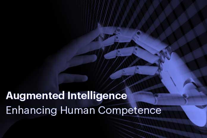Three-recognized-levels-in-the-AI-spectrum