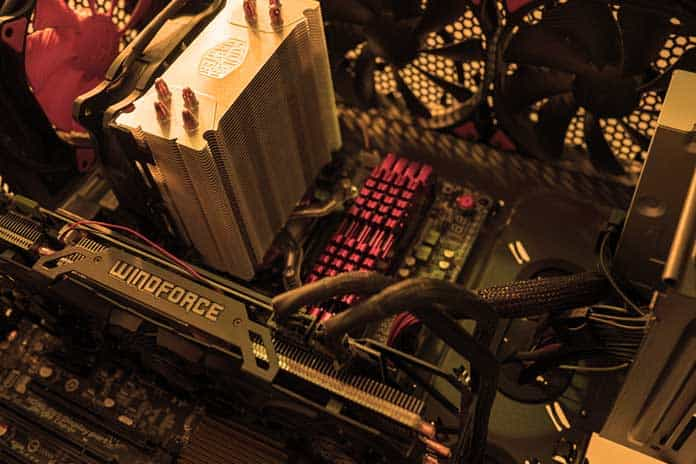Upgrade-Old-Hardware