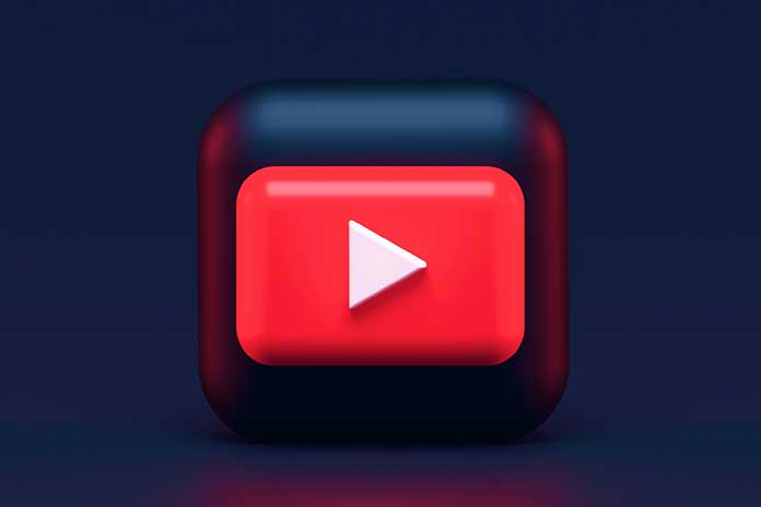 Watch-YouTube-Without-Ads