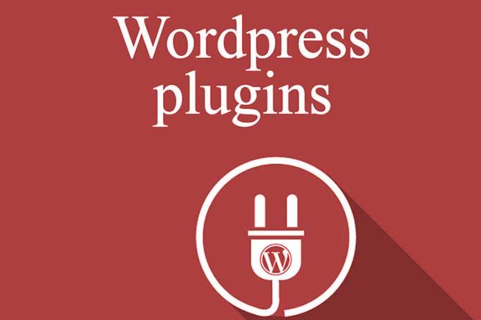 13-Useful-WordPress-Plugins-You-Should-Use